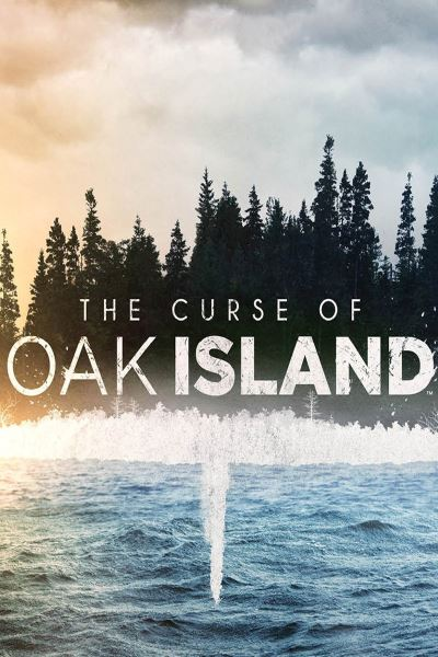 The Curse of Oak Island - Season 6 - Watch Free on 123Movies