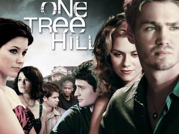 One Tree Hill Season 7 Watch Free On 123movies