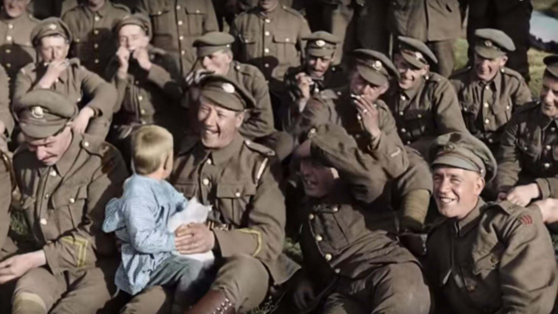 they shall not grow old subtitles download