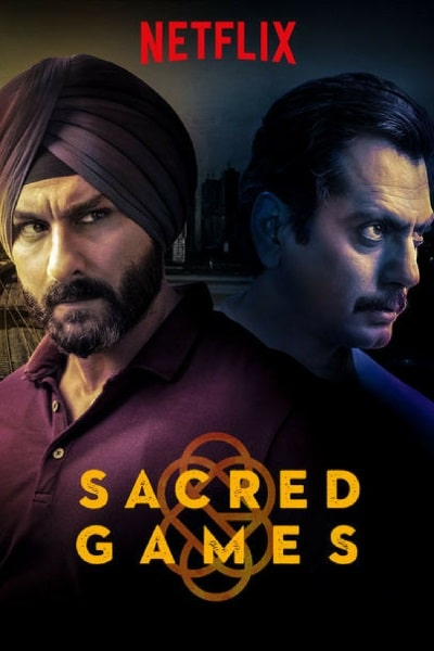123Movies - Best Movies from India