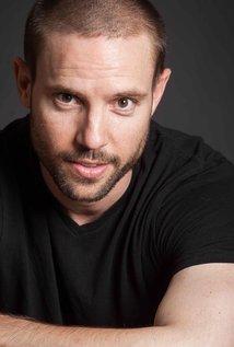 Bodybuilder Beautiful: Quentin Elias