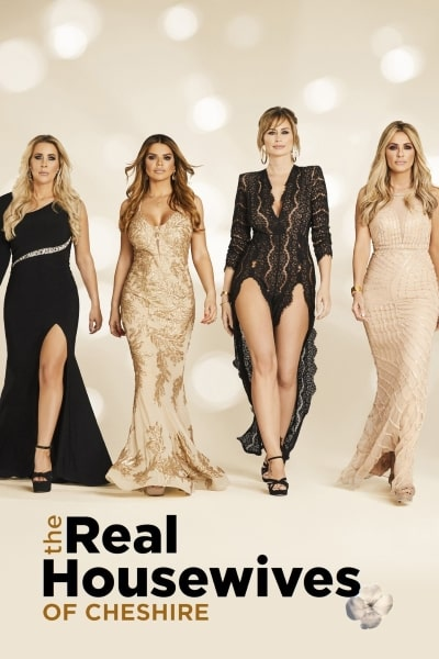 real housewives of beverly hills 123movies season 9