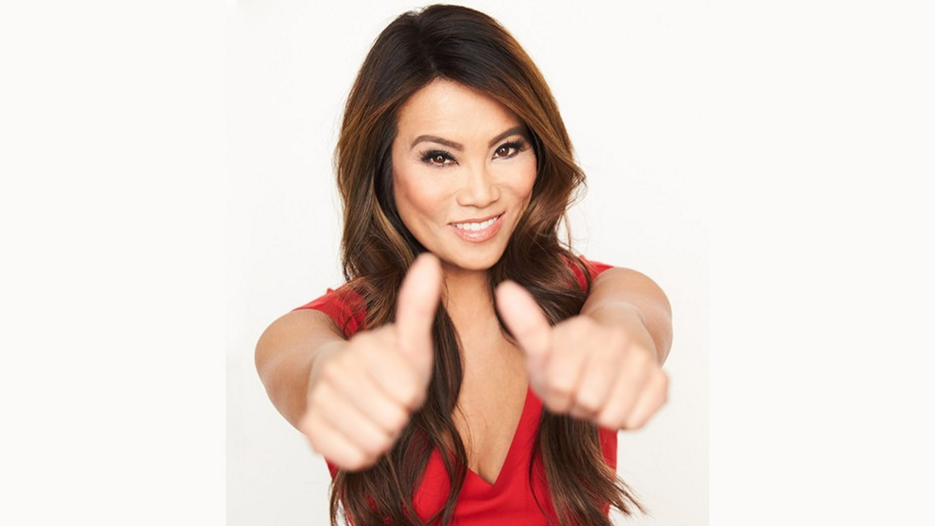Dr  Pimple Popper - Season 2 - Watch Free on 123Movies
