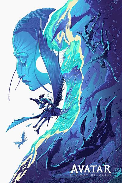 Layarkaca21 - Free Online Movies Here