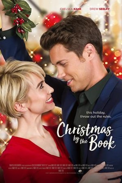Christmas at Grand Valley HD on 123Movies. Watch Free Online Movies